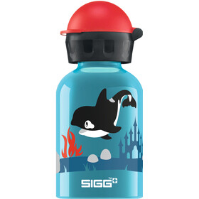 Sigg Orca Family Bottle 300 ml